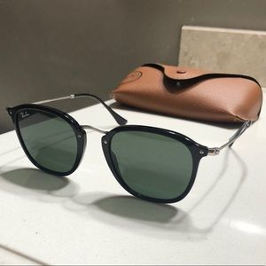 Authentic Unisex Ray Ban RB24482